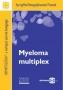 MYELOMA MULTIPLEX