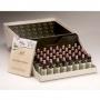 ORIGINAL BACH virágesszencia készlet dobozban - 10 ml 38 DB