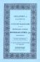 ORGANON IV. KIADÁS (AZ 1830-AS MAGYAR VÁLTOZAT REPRINTJE)